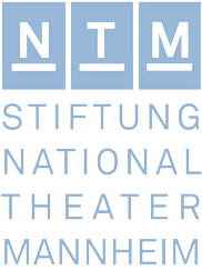 Stiftung des Nationaltheaters Mannheim